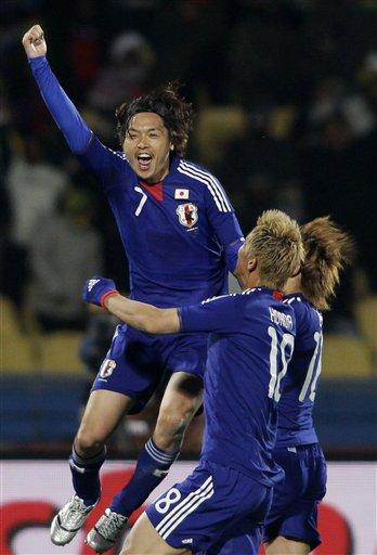 日本A代表-100624-03-sina.jpg