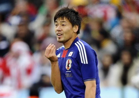 日本A代表-100629-11-sina.jpg