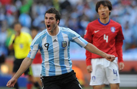 阿根廷代表-100617-01-sina.jpg