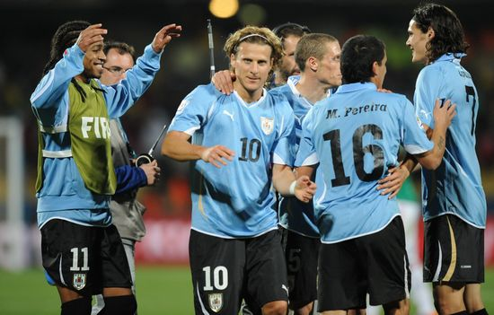 烏拉圭代表-100622-03-sina.jpg