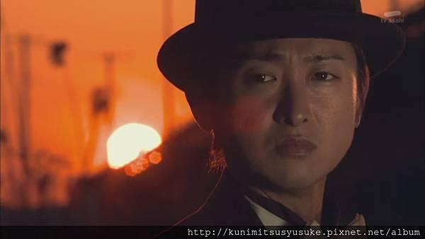shinigami-4