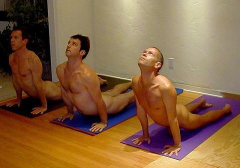 yoga_-_urdhvamuka_tiny_0_0.jpg
