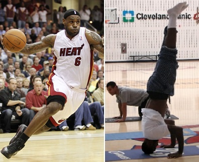 lebron-james-heat-2011-collage-yoga4.jpg