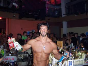 sexy-shirtless-bartender.jpg