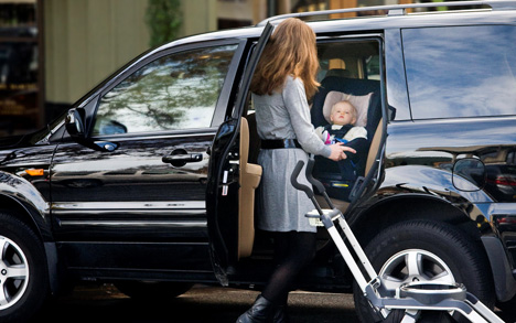ToddlerCarSeat_Coochicoos_sm