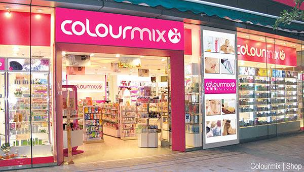 colourmix_shop
