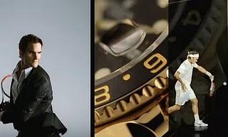 Roger Federer Rolex I.jpg