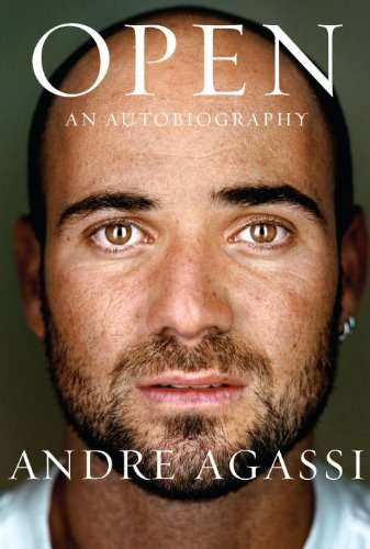 Andre-Agassi-open.jpg