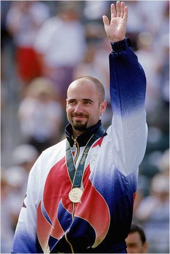 1996Olympics-a.jpg