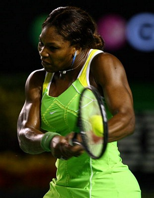 serena-williams02.jpg