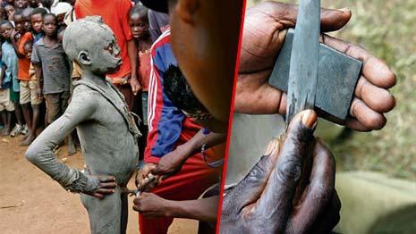 beschneidungs-ritual-messer-10008128-kg.jpg