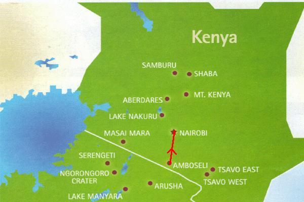 kenya-mapa1.jpg