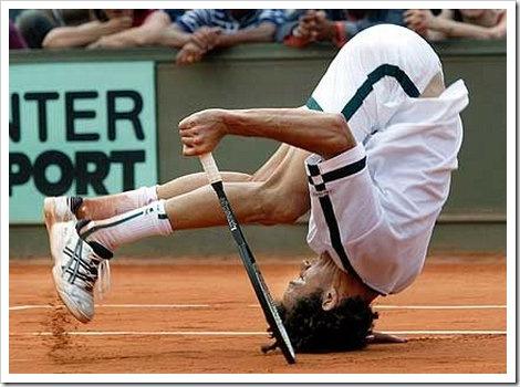 tennis_fall2.jpg