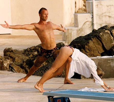 yoga_dorks_g11.jpg