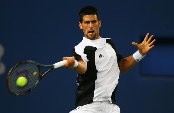 Olympics+Day+3+Tennis+cthzUuV5iGWl (1).jpg