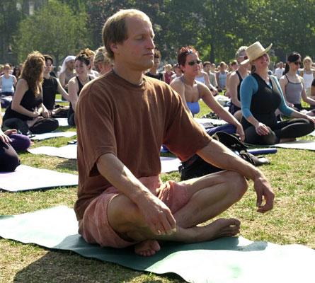 yoga_dorks_g8.jpg