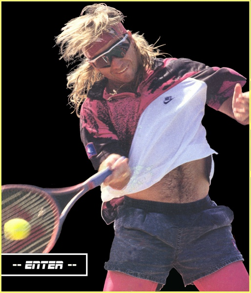 agassi-image-is-everything1.jpg