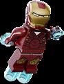 2_lego_iron_man_3_sets