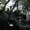 B02鼻節神社的動漫場景.JPG