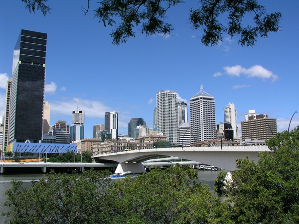 Brisbane City.JPG