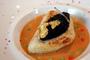 D06 碳烤法國魴魚伴魚子醬.JPG