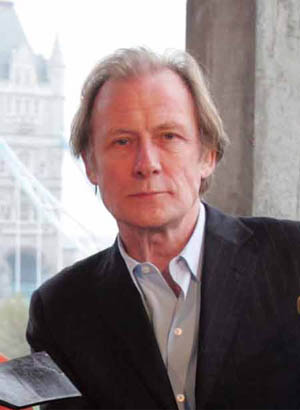 Bill_nighy2