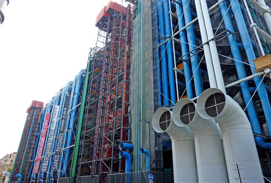 centre-georges-pompidou.jpg
