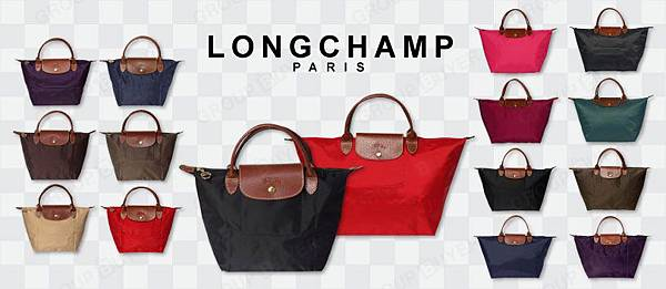 group_buyer_longchamp-42.jpg