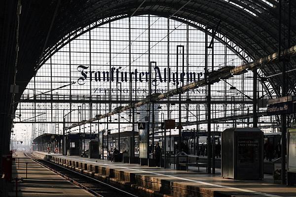 frankfurt-hbf-401a092a-5158-4154-a32f-ead2a5d4380c.jpg