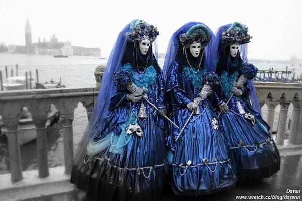 IMG_9822 Venice Carnerval 08.jpg