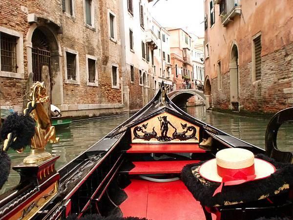 Gondola-Ride.jpg