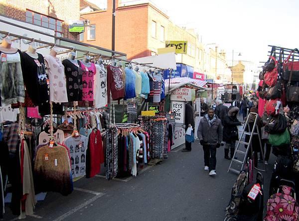chapel-market-shop-markets-large