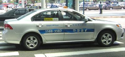 銀色計程車.jpg