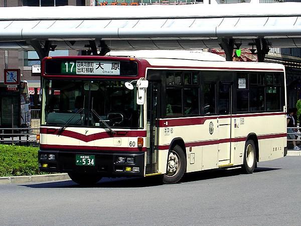 京都巴士.jpg