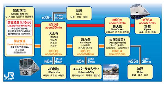 JR_001.jpg