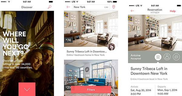 Airbnb_4_screenshots.jpg