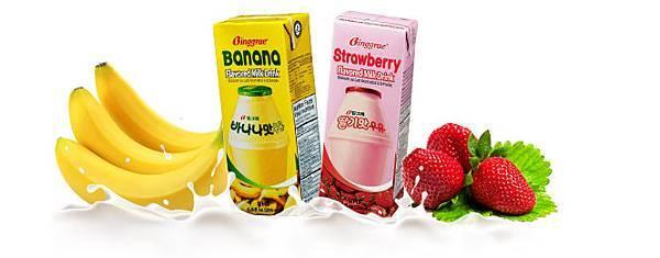 binggrae-milk-drink_3.jpg
