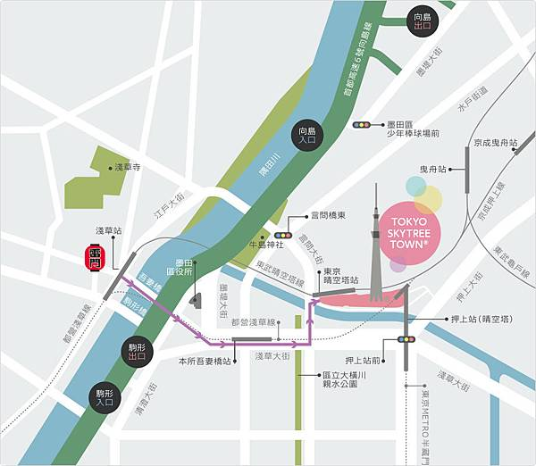 img_walk_map_01.jpg