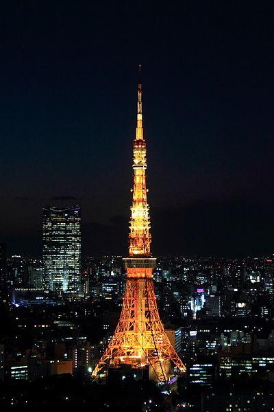 400px-Tokyo_Tower_at_night_3.JPG