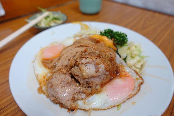叉燒蛋定食.jpg