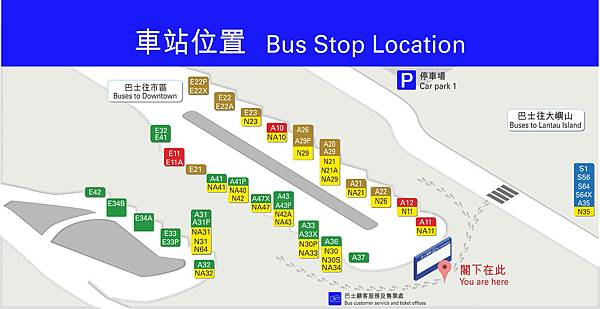 bus_location_map.jpg