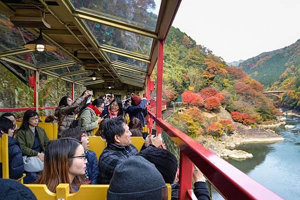 Kyoto20171012_002_1024.jpg