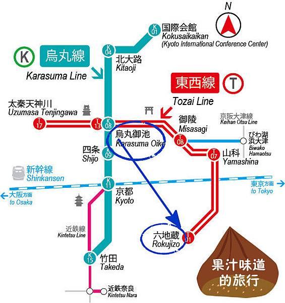 subway_map_meitu_1.jpg