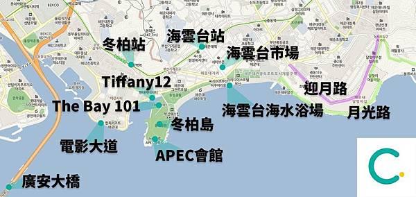 釜山海雲台景點000.jpg