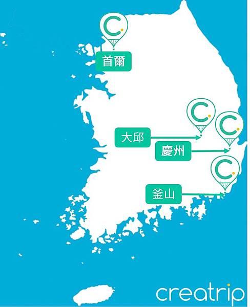 한국지도.jpg