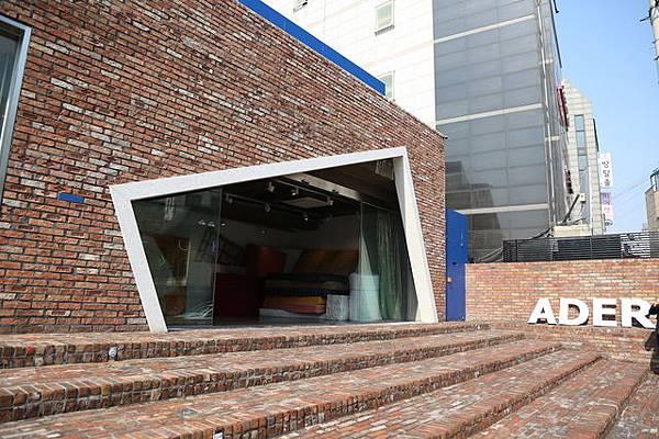180311_korea_shop_03-thumbnail2.jpg