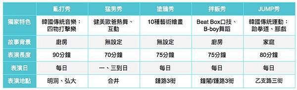 batch_螢幕快照-2018-08-07-下午1.19.40.jpg