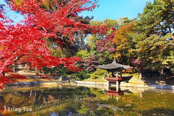 changdeokgung-palaces-huwon-secret-garden-21-768x512.jpg
