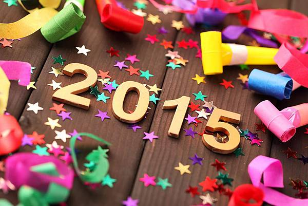 2015-happy-new-year-colorfull-hd-wallpapers