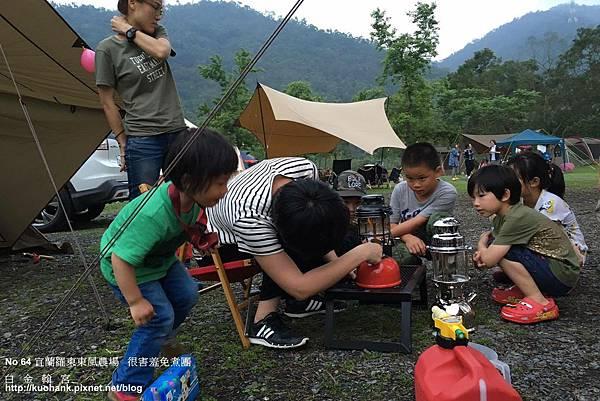 PhotoCap_092.jpg